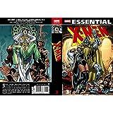 Essential X-Men Volume 3 TPB (All-New Edition)