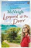 Leopard at the Door