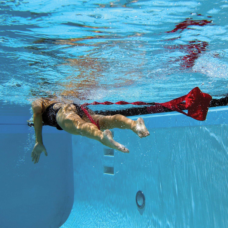 Finis Training Equiptment Swim Parachute Paracaídas de ...