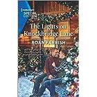 The Lights on Knockbridge Lane (Garnet Run Book 3)