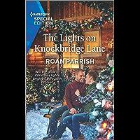 The Lights on Knockbridge Lane (Garnet Run Book 3) (English Edition)