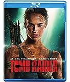 Tomb Raider (Blu-ray) (BD)