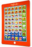 Ingenio Smart Play Pad (English and French)