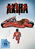 Akira. Limited Special Edition [DVD]