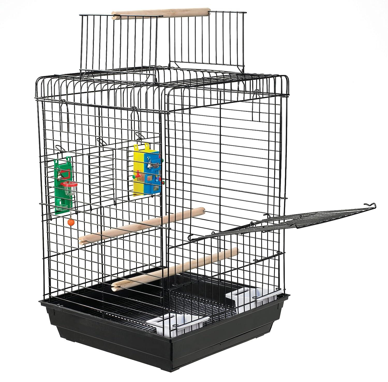 Kaytee Play n Learn Cage for Cockatiels 100505917