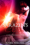 Sarazen's Claim: A Sarazen Saga Novel