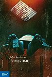 Prime-time (Ateko bandan)