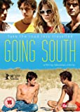 Going South [DVD]