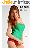 Laced Obedience