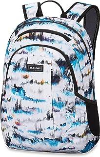 Dakine Womens Garden Backpack, 20l, Rosie 10000751
