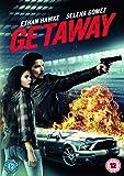 Getaway [DVD]