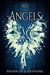 Path of Angels: Boxed Set Kindle Edition