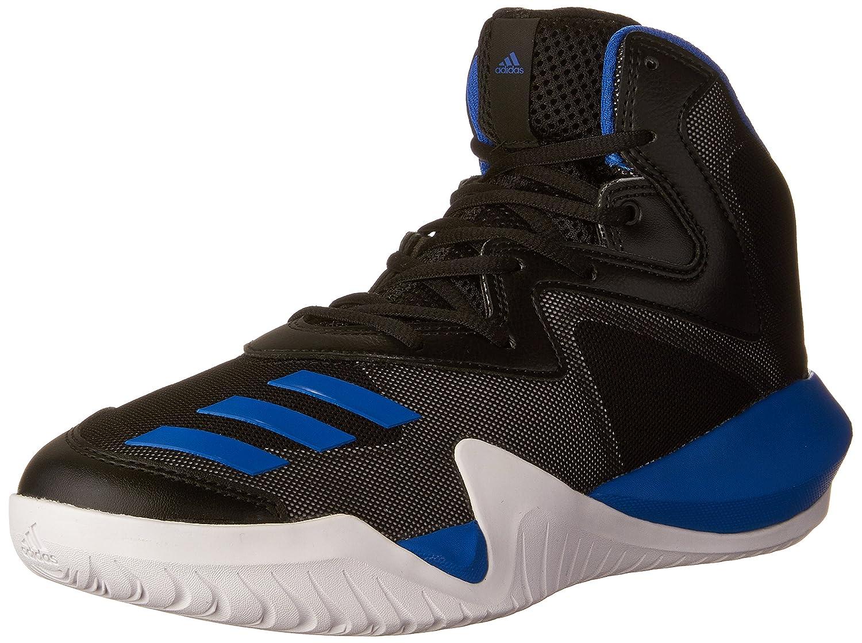 dc74555be434 adidas Men s Crazy Team 2017 Basketball Shoes  Adidas  Amazon.ca  Shoes    Handbags