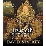 Elizabeth I : The Exhibition Catalogue