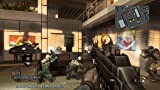 Tom Clancy's Rainbow Six Vegas II [Online Game Code]