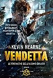 Vendetta (Fanucci)