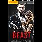 Nanny and the beast: A Billionaire Mafia Romance