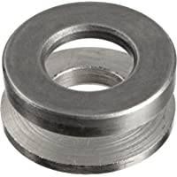 Equalizing Washers Inch Size 3//4 Bolt Size Morton Stainless Steel Spherical Washer Sets