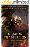 Dragon Chameleon: Creeping Darkness