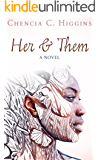 Her & Them