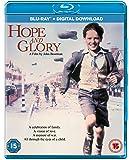 Hope And Glory [Blu-ray] [1987] [Region Free]
