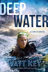 Deep Water Kindle Edition