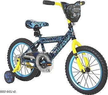 Dynacraft 16'' Kid Bikes