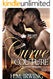 Curve Couture: A Beautiful Romance (English Edition)