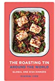 The Roasting Tin Around the World: Global One Dish Dinners