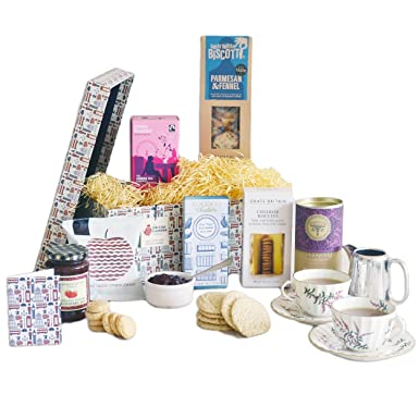 Deluxe diabetic hamper free gift card luxury reduced sugar deluxe diabetic hamper free gift card luxury reduced sugar gift basket negle Images