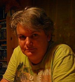Martina Bernsdorf