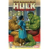 Immortal Hulk Vol. 9: The Weakest One There Is (Immortal Hulk (2018-))