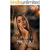 Dulce pecado (Memento Mori nº 3) (Spanish Edition)