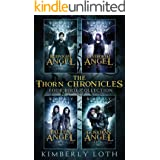 The Thorn Chronicles: The Complete Series