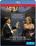 Lieder Symphony 7 [Blu-ray]
