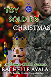 Toy Soldier Christmas (A Christmas Creek Romance Book 6)