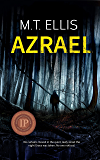 Azrael (Detective Allira Rose Series Book 1) (English Edition)