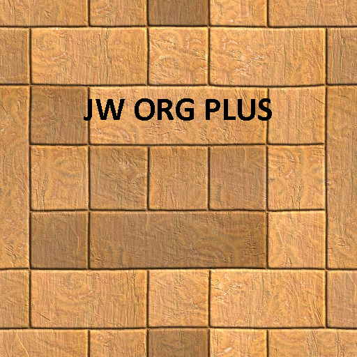 Amazon Com Jw Org Plus Appstore For Android It features content for the ministry, biblical jw language is an official app produced by jehovah's witnesses to help language learners improve. jw org plus