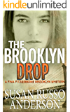 The Brooklyn Drop (A Fina Fitzgibbons Brooklyn Mystery Book 4)