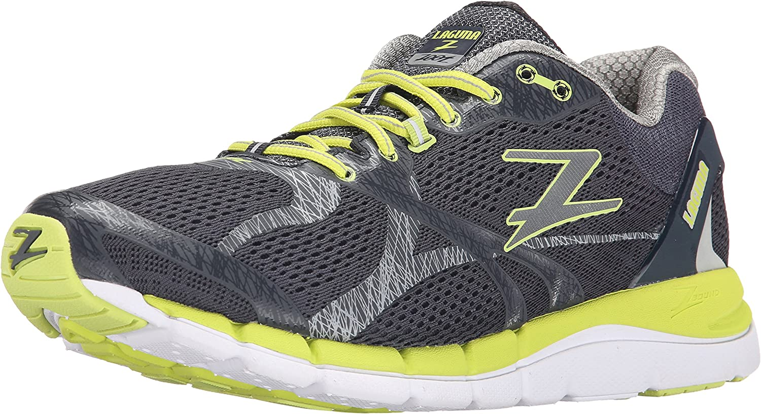 Zoot Men s Laguna Running Shoe