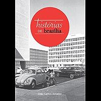 Histórias de Brasília