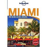 Miami En quelques jours - 1ed