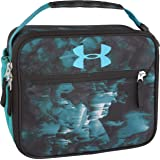 Under Armour Under Armour Scrimmage Lunch Box 10.5 x 3.25 x 9 Windstream