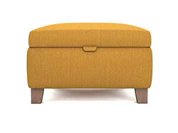 Super Sofa Heaven Pabo Storage Footstool House Linen Sunshine Pdpeps Interior Chair Design Pdpepsorg