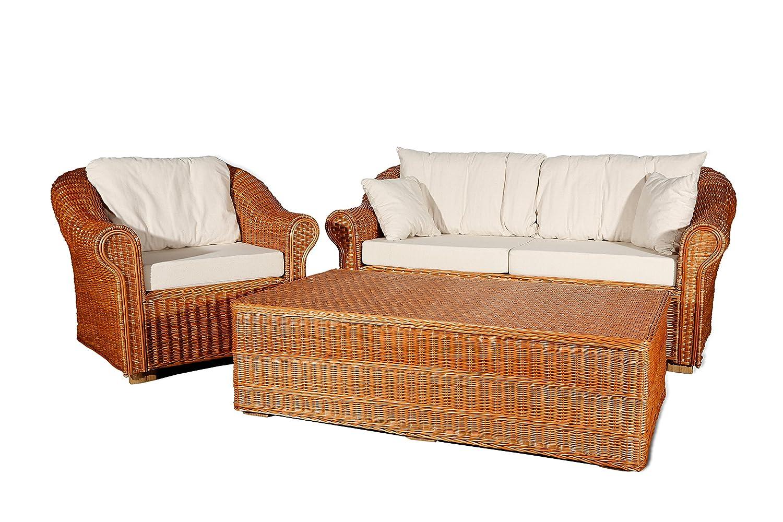 sessel gartenm bel my blog. Black Bedroom Furniture Sets. Home Design Ideas