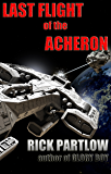 Last Flight of the Acheron