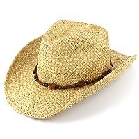 Amazon.it Bestseller  Gli articoli più venduti in Cappelli da cowboy ... 90234770559f