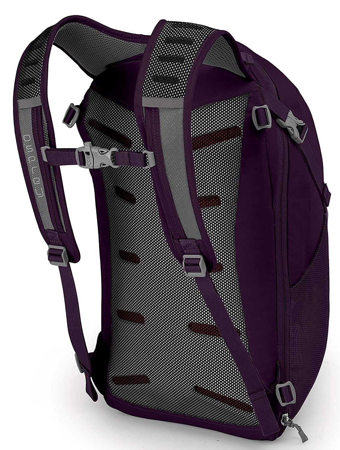 pick up classic fit brand new Osprey Packs Daylite Travel Daypack