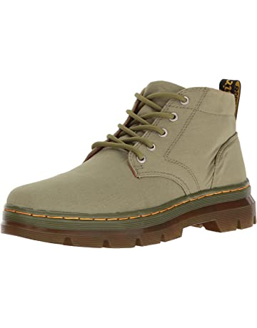 344968f138f8d Men's Chukka Boots | Amazon.com