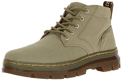 wholesale sales authentic purchase original Dr. Martens Men's Bonny Chukka Boot